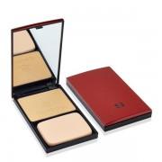 Sisley Fondos de Maquillaje Phyto-Teint Eclat Compact 2 SOFT BEIGE