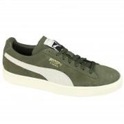 Pantofi casual unisex Puma Suede Classic + 36324227