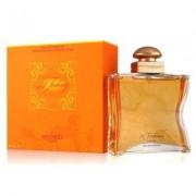Hermes 24 faubourg eau de parfum 100 ml
