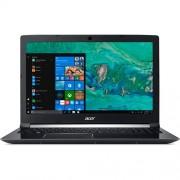 Acer laptop Aspire 7 A715-72G-599U