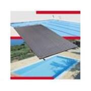 4 paneles solar rothpool ( pack 4 ud)