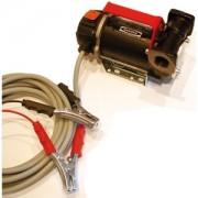 """Pump/motor Bp3000 24/12v 6m Ka Gamla Modellen 3/4"""""""