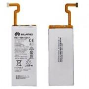 Huawei P8 Lite Batteri - Original