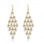 New Designer Latest Fashion Earrings Latest Designer Fashion Jewellery online