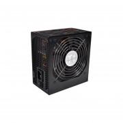 Fuente De Poder Thermaltake TR2 De 600W, ATX. TR-600CUS
