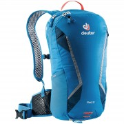 Deuter Race 8L Backpack - Bay/Midnight