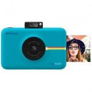 Polaroid Aparat Snap Touch Niebieski