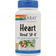Heart Blend SP-8 100 capsule