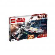 LEGO Star Wars X Wing Starfighter 75218
