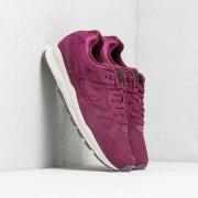 Nike Air Span II Premium Bordeaux/ Bordeaux-Desert Sand