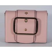 Poseta roz (cod 542001)