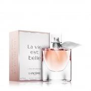 LANCOME - La Vie Est Belle EDP 75 ml női