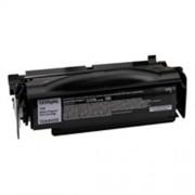 Toner LEXMARK black T430 na 6000 stran