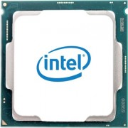 Процесор Intel Core i5-4460 Tray