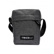 RG512 Chuck Bag Grey