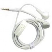 3.5mm Jack In-ear Handsfree Headset Earphones Headphone With Mic