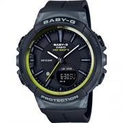 Casio BGS-100-1AER Дамски Часовник