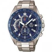 Мъжки часовник Casio Edifice EFV-550D-2A