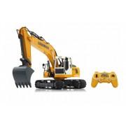 Excavator turn LIEBHERR R936 1:20 2.4GHz
