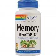 Memory Blend 100 capsule