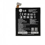 LG Optimus VU P895 P-895 P 895 Original Li Ion Polymer Internal Replacement Battery BL-T3