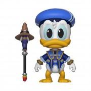 Funko Star Kingdom Hearts 3 Donald POP! Vinyl Toy