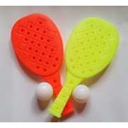 Table Tenis Playing Set Ping Pong Pair Offer By Trendscartzy Store