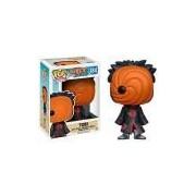 Boneco Funko Pop Naruto - Figura Tobi