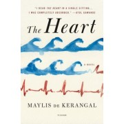 The Heart, Paperback