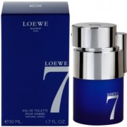 Loewe Loewe 7 for Men eau de toilette para hombre 50 ml
