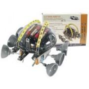 Velleman Kit Escape Robot - Ksr4