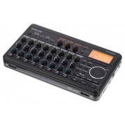 Tascam DP-008 EX