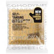 Comodynes Cuidado Cuidado Self Tanning Body 3 Stk.