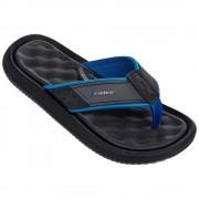 Rider Dunas Kinder slippers