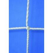 Plase porti fotbal  7.32x 2.44 m, fir 5 mm