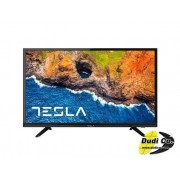 "Tesla 40S317BF LED TV 40"" Full HD DVB-T2"
