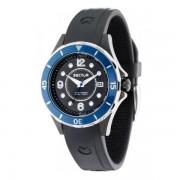 Orologio donna sector marine r3251161502