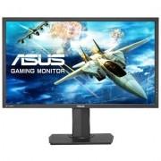 Asus Monitor ASUS MG28UQ 28 UHD 4K TN 1ms