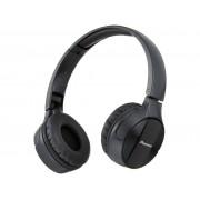 Pioneer SE-MJ553BT On-ear Headphones