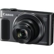 FOTOAPARAT CANON PowerShot SX620 HS black