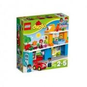 Lego Duplo Casa Familiei 10835