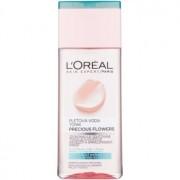 L'Oréal Paris Hydra Specialist tónico facial para pieles normales y mixtas 200 ml