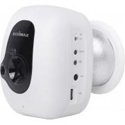 Edimax IC-3210W Smart unutarnja mrežna kamera
