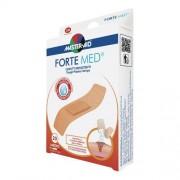 Pietrasanta Pharma Spa M-Aid Forte Med Cer M 20pz
