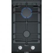 Plinska ploča Bosch PRB3A6D70 PRB3A6D70