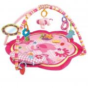 Fitch Baby Podloga za igru Pink Elephant (FB27287)