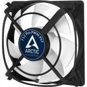 Ventilator ARCTIC F12 PRO PWM PST 120mm 4-pinski sa zaštitom