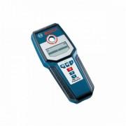 Detektor metala BOSCH GMS 120, 0601081000