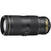 Nikon Objektiv AF-S NIKKOR 70-200mm f/4G ED VR 17117