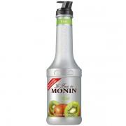 Monin Kiwi 1L